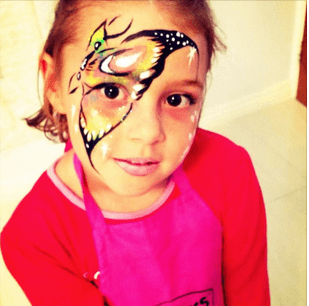 butterfly-face-painting2
