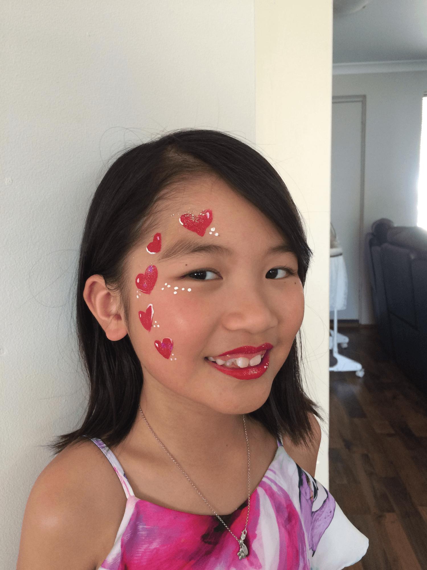 Love_face_Painting_Perth