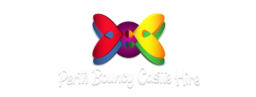 100% Happy Customer Record – Award Winning Company – Perth Bouncy Castle Hire