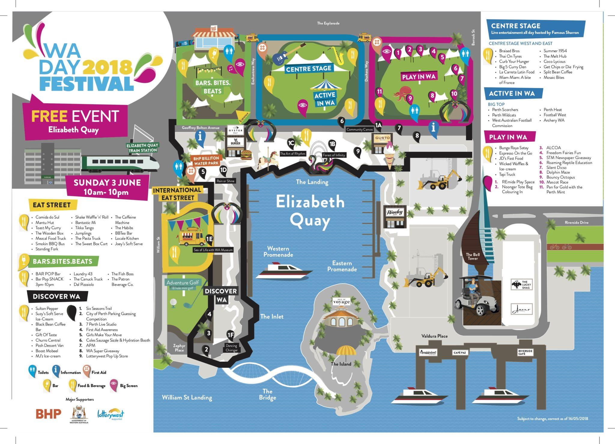 2018-WA-Day-Festival-Map-Elizabeth-Quay-FINAL-APPROVED