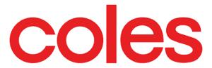 Coles client