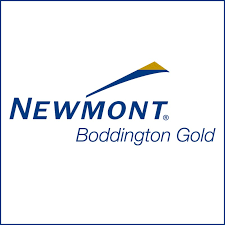 Newmont-Boddington-Gold Client