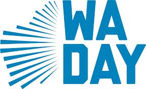 WA-Day-logo