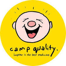 camp-quality-client