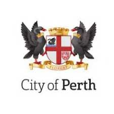 city of perth client