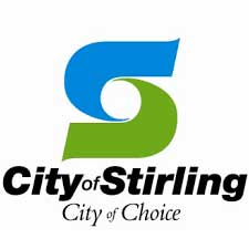 city-of-stirling client