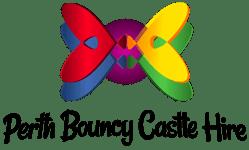 PBCH Logo