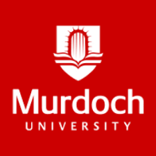 murdoch-university client