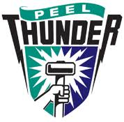 peel-thunder-football-club client