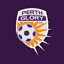 perth-glory-client