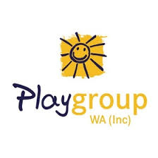 playgroup-wa-client