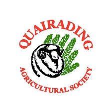 quairading-show-logo client