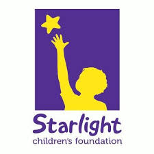 starlight-foundation client