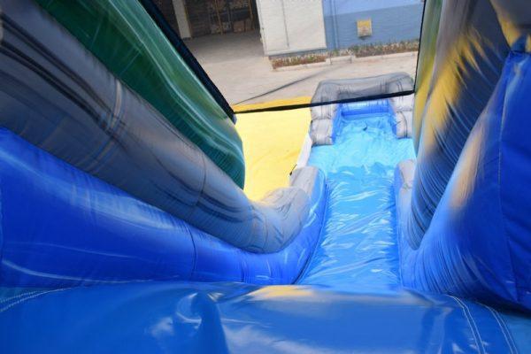 15ft-Double-Lane-Water-Slide-Fun-Close-Up-Slide-View.jpg