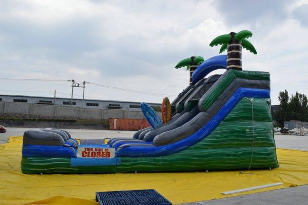 15ft-Double-Lane-Water-Slide-Fun-Side-View.jpg