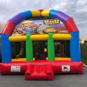 Bob-the-builder-bouncy-castle-min