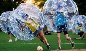 Bubble-Soccer-Perth.jpeg