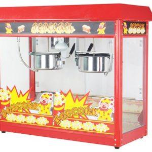 Copy-of-Extra-Large-Popcorn-Machine.jpg