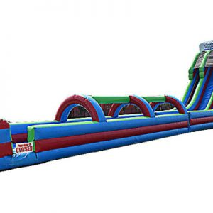Dual-Lane-Mega-Slide.jpg