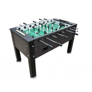 Foosball-Table-Hire-Perth.jpg