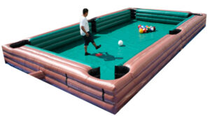 Giant-Billiards-Pool-Table.jpg