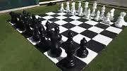 Giant-Chess-Set-Perth-1.jpeg