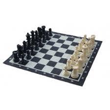 Giant-Chess-Set-Perth.jpeg
