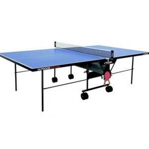 Table-Tennis-Hire-Perth.jpg