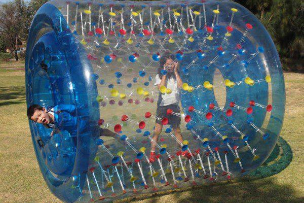 Water-Rollers.jpg