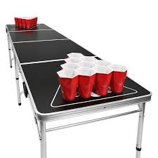 beer-pong-table-hire-perth.jpeg