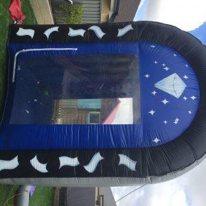 cash-grab-money-machine-inflatable-e1504841370916-rotated-1.jpg