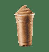 Cola Granita