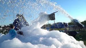 foam-machine-hire-perth.jpeg