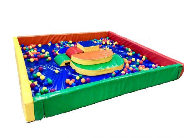soft-play-hire-perth-no-coloured-balls-min.jpg