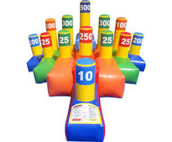 ring-toss-front-view.jpeg