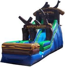 rockin-rapids-water-slide-2.jpeg