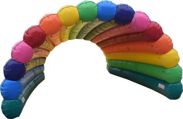 Rainbow ArchMisting (1)
